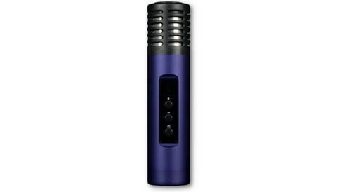 Arizer Air 2 Vaporizers Comparison Review NamasteVapes