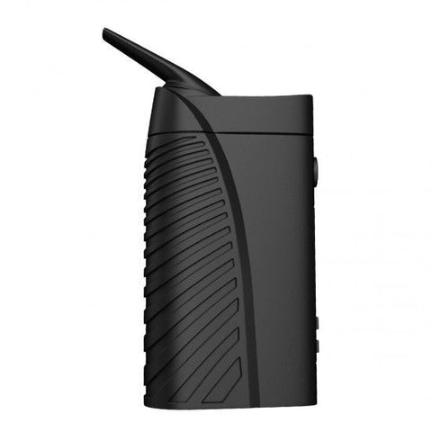 Boundless CFV Portable Vaporizer NamasteVapes