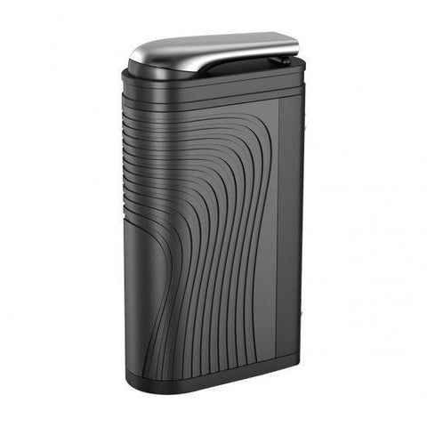 Boundless CF Portable Vaporizer NamasteVapes