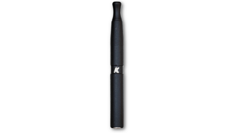 Gravity Review KandyPens NamasteVapes Portable Vaporizers Canada