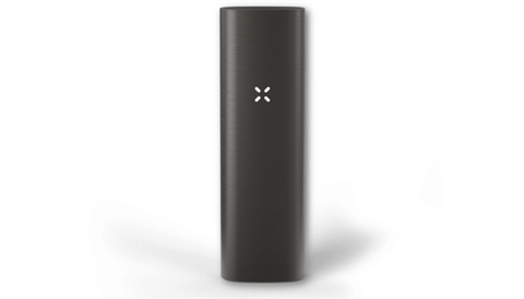 Pax 3 Portable Dry herb Vaporizer NamasteVapes New Zealand