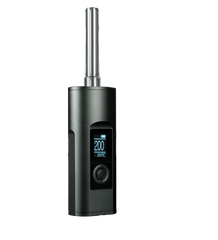 Arizer Solo 2 Vaporizer buy online