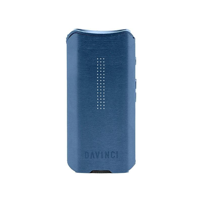 7. The DaVinci IQ 2
