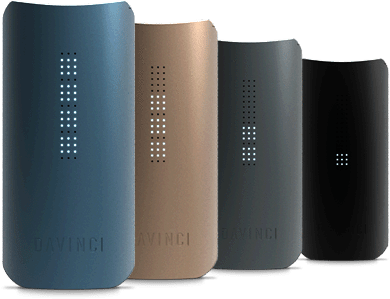 Best Vaporizer of 2018 - Pax 3 Vaporizer