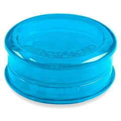 Aerospaced Acrylic 3 Piece Grinder