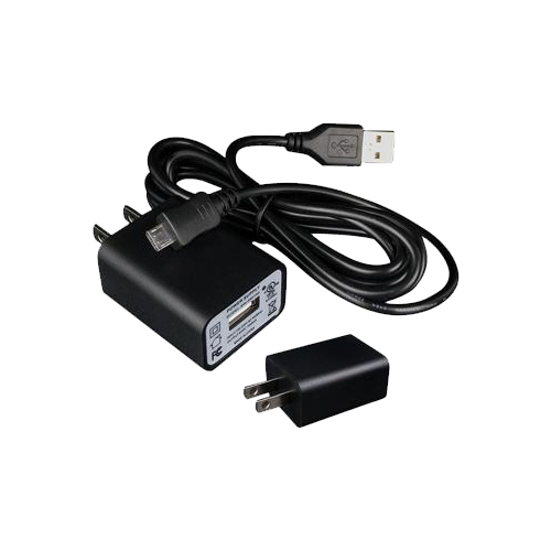 Air II USB Charger  Power Adapter
