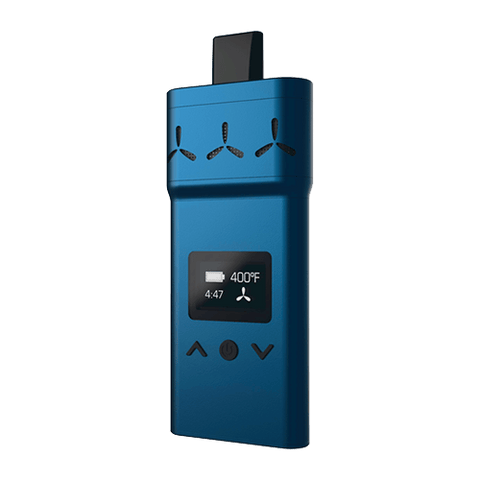 Picture of AirVape X Vaporizer