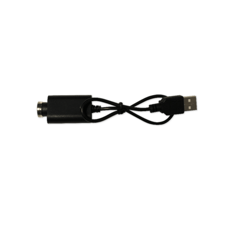 Picture of Ares USB Charger | Linx