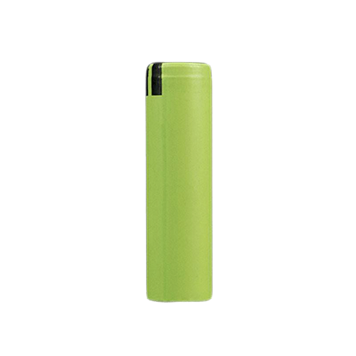 Arizer Air 2 Battery green