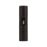 Arizer Air Replacement Skin