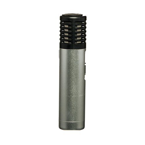 Arizer Air Vaporizer black