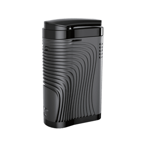 Picture of Boundless CF Vaporizer