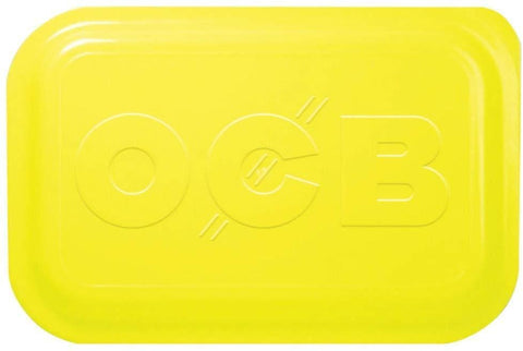Picture of OCB - Chartreuse Tray Lid