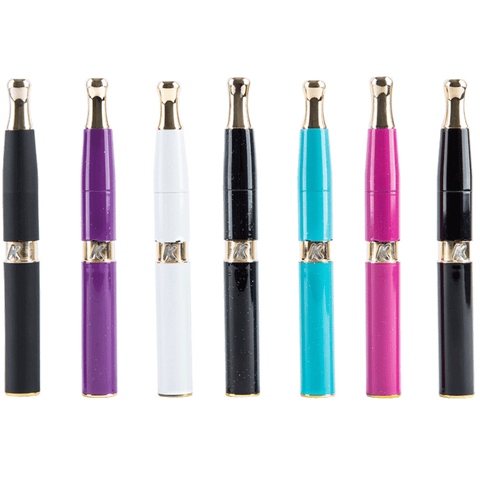 Picture of KandyPens Galaxy Vaporizer Pen