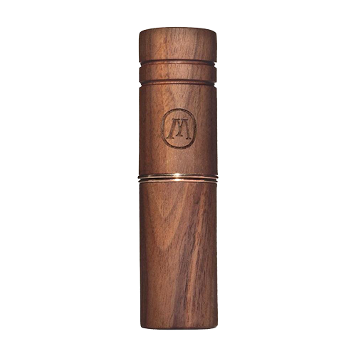 Marley Natural Holder