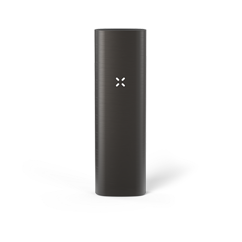 PAX 2 Vaporizer in black