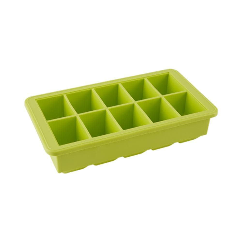 Levo Oil Herb Blocks Silicone Storage Tray NAMNEE21511