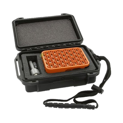Picture of Vape Case Quarintine Series for WISPR