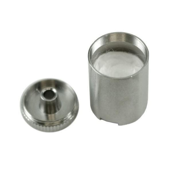 Boundless CF concentrate Jar