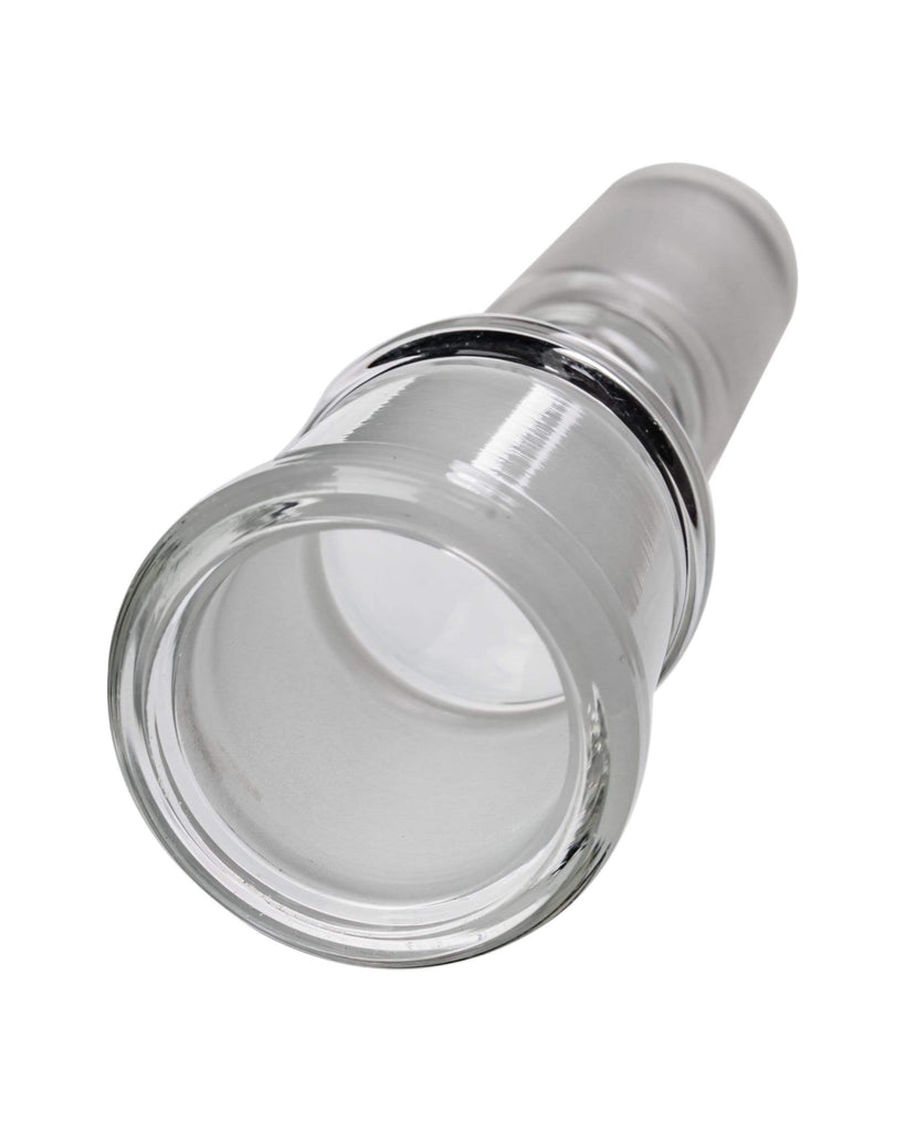 Grav Labs - 14mm Male to 18mm Female Adapter