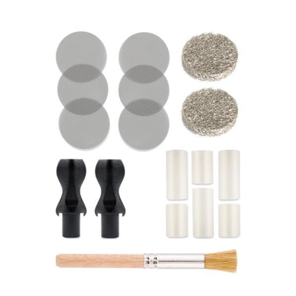 Plenty Vaporizer Wear & Tear Kit