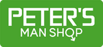 PetersManshop