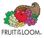 2 pack t shirt Fruit of the Loom