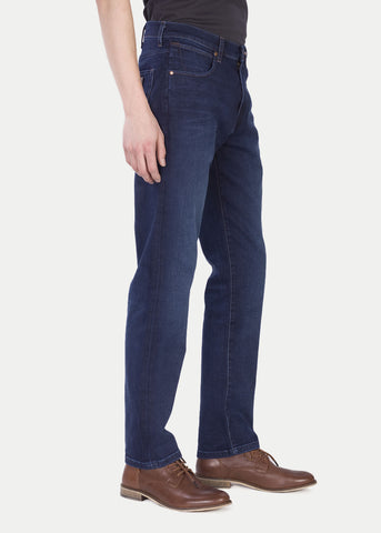 Wrangler Arizona Regular Fit-