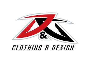 D&GClothing&Design