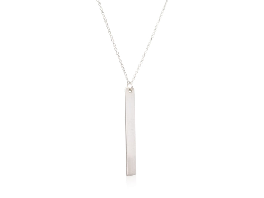 Luxe Sonoma Necklace