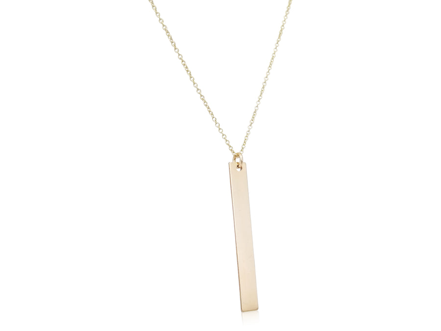 Lat & Lo™ Sonoma Necklace