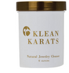 Natural Jewelry Cleaner