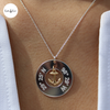 Where are You Anchored?™ Necklace