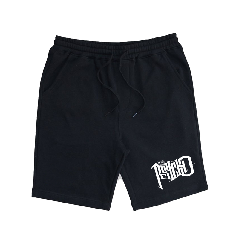 The Psycho Realm Classick Shorts
