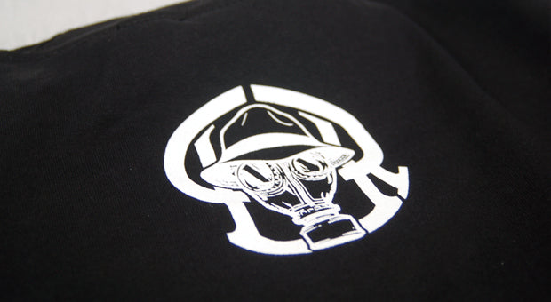 Psycho Realm  (A.O.E Long Sleeve)