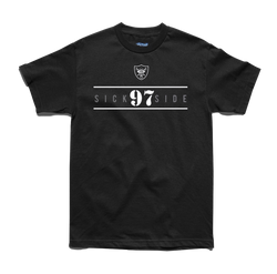 SickSide 97