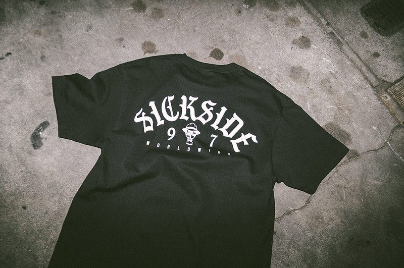 SickSide Nine7