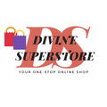 DIVINE SUPERSTORE