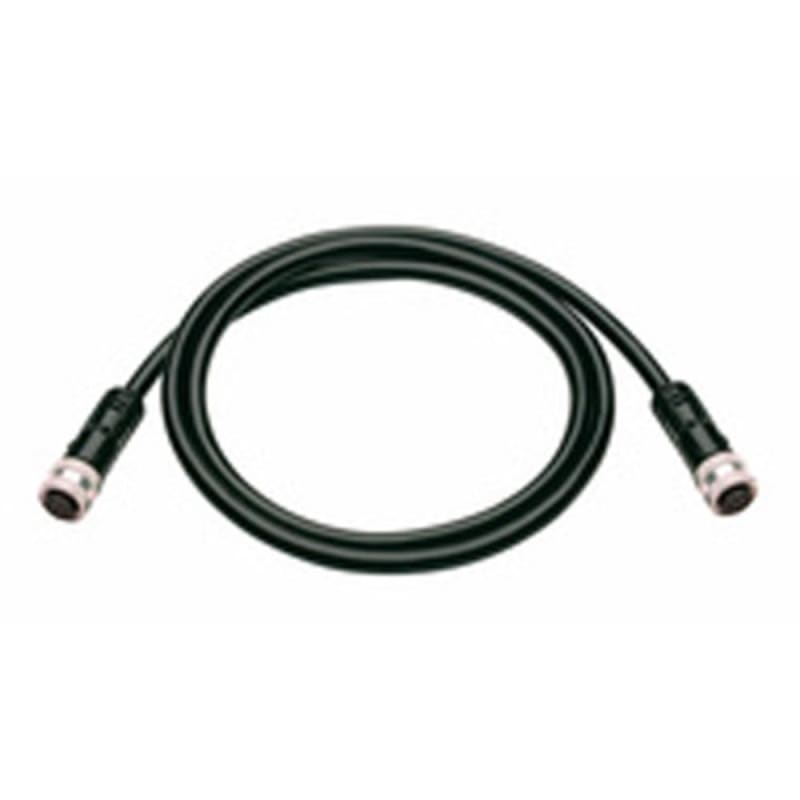 Humminbird Ethernet Cable As Ec 10e - Computers-Tablets &