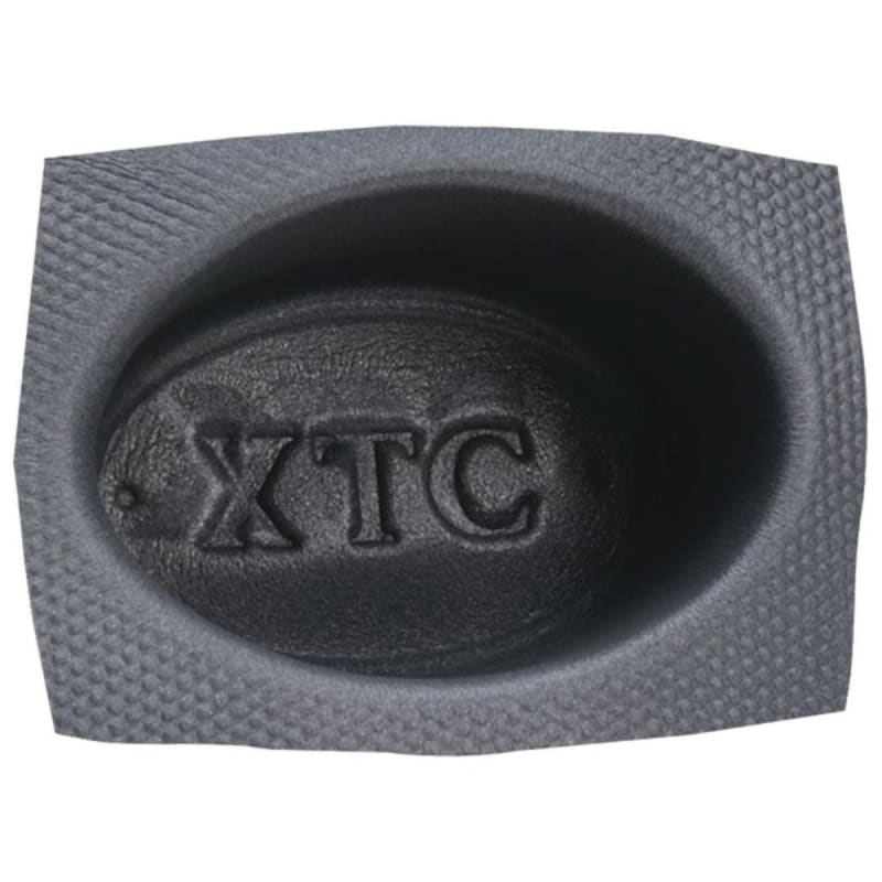 Install Bay Vxt69 Large-frame Foam Speaker Baffles (6 X 9) -