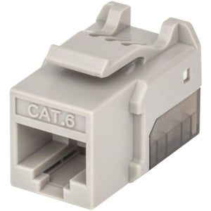 Intellinet Network Solutions 772303 Fastpunch Cat-6 Utp
