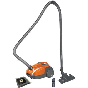 Koblenz Kc-1100 Mystic Canister Vacuum Cleaner - Home Goods