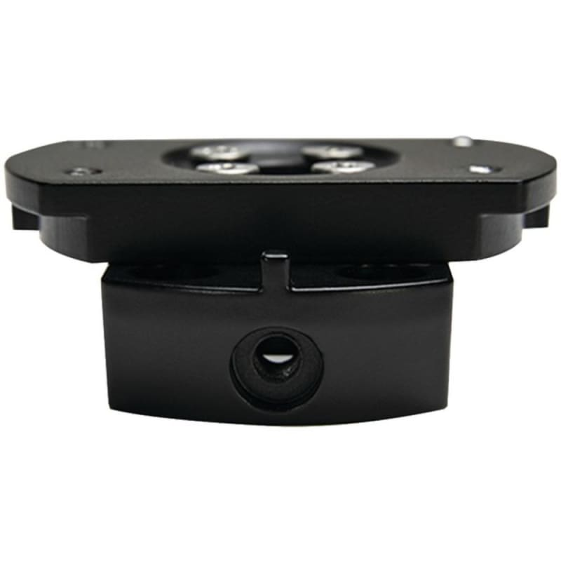 Mb Quart Swvl-1b Swivel Bracket For Mb Quart Wake Tower-pod