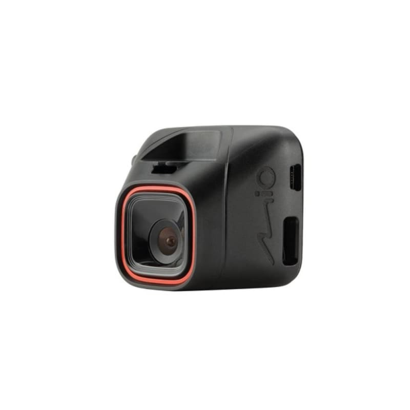 Mio 442n59800020 Mivue C312 Full Hd Dash Cam - Tech