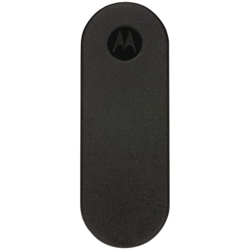 Motorola Pmln7220ar Belt Clip Twin Pack For Talkabout Radios