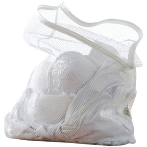 Neatfreak 5206 Eff0f1-006 Mesh Laundry Bag - Home Goods &