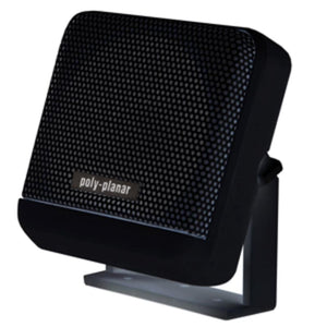 Poly-planar Vhf Extension Speaker - 10w Surface Mount -