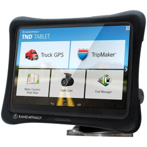 Rand Mcnally 0528014811 8 Tablet Guard - Computers-Tablets &