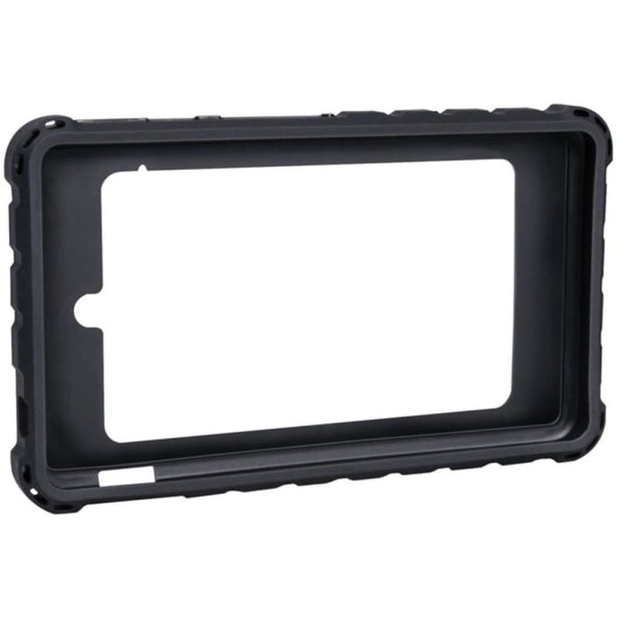 Rand Mcnally 0528018191 Tnd 740 Tablet Guard -
