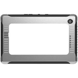 Rand Mcnally 0528018205 Overdryve 8 Pro Tablet Guard -